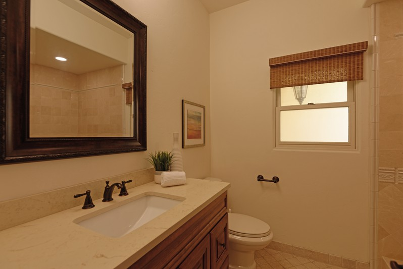 1555 Soledad Avenue -  La Jolla, CA 92037