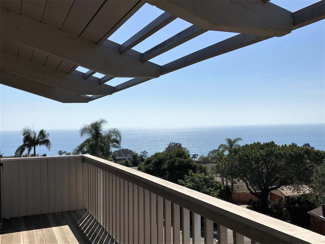 414 7th Street -  Del Mar, CA 92014